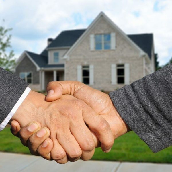 Immobilien richtig verkaufen