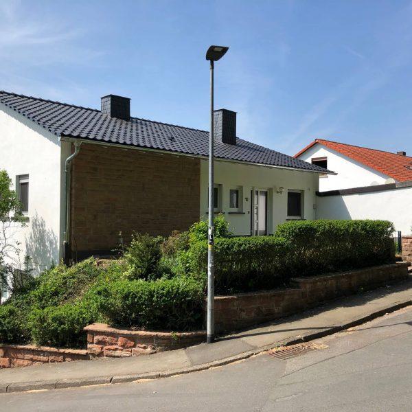 Michelbach Haus kaufen