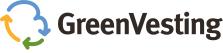 greenvesting